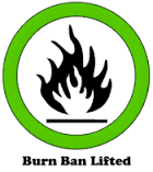 burn_ban_lifted